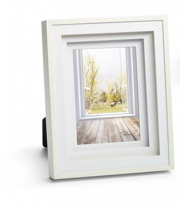 Fotorámeček VIEW 3D 13x18 cm, Philippi