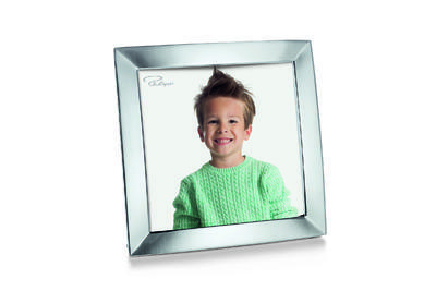 Fotorámeček MIO, 7,5x7,5 cm, Philippi