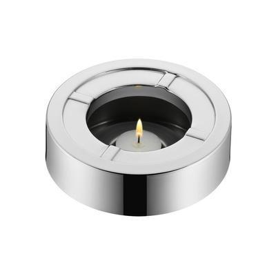 Ohřívač pod konvičku MICHALSKY 13 cm, WMF