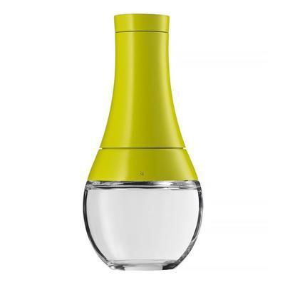 Mlýnek na pepř/sůl BATIDO - zelený, WMF