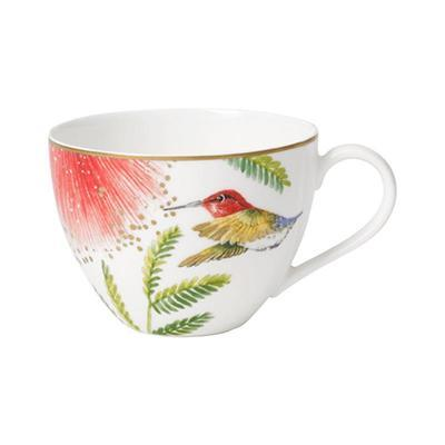 Šálek na kávu AMAZONIA ANMUT 200 ml, Villeroy & Boch