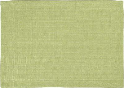 Prostírání LIVING 35x50 cm - zelená, Sander