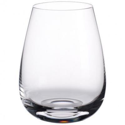 Sklenice na Single Malt Highlands SCOTCH WHISKY 420 ml, Villeroy & Boch