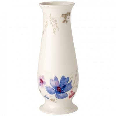Váza MARIEFLEUR GRIS GIFTS 20x7,3 cm, Villeroy & Boch