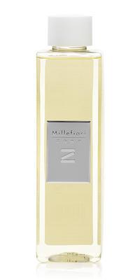 Náplň do difuzéru ZONA 250 ml - Aria Mediterranea, Millefiori