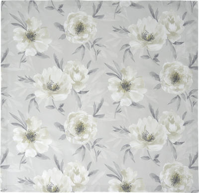 Ubrus NATURAL FLOWER 150x250 cm - květy, Sander