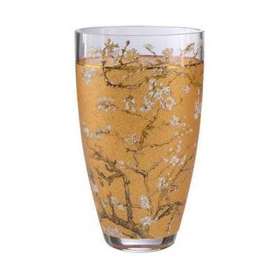 Váza ARTIS ORBIS V. van Gogh - Almond Tree - 25 cm, Goebel