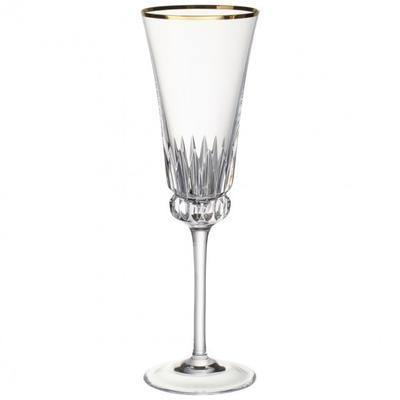 Sklenice na Champagne GRAND ROYAL GOLD 230 ml, Villeroy & Boch
