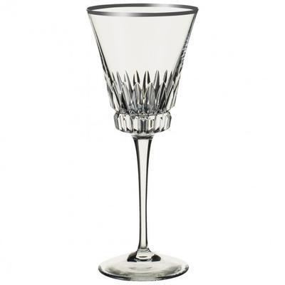 Sklenice na bílé víno GRAND ROYAL PLATINUM 290 ml, Villeroy & Boch
