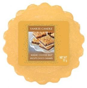 Vosk Magic Cookie Bar, Yankee Candle