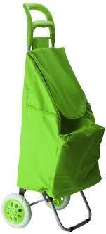 Nákupní taška HANDY SHOPPER Maxwell & Williams