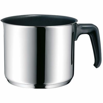 Rendlík na mléko PLATINUM 1,7 l, WMF