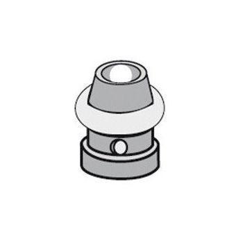 Náhradní ventil pro tlakové hrnce Sicomatic® econtrol, Silit