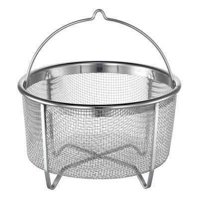 Napařovací košík pro průměr hrnce 22 cm, Silit