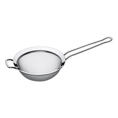 Sítko kuchyňské 16 cm, Silit