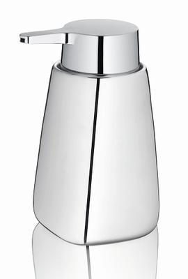 Dávkovač mýdla DIVA 450 ml, Kela