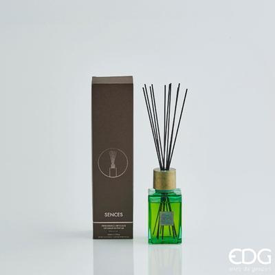 Aroma difuzér HOME FRAGRANCE 500 ml - Terra Sicili, EDG