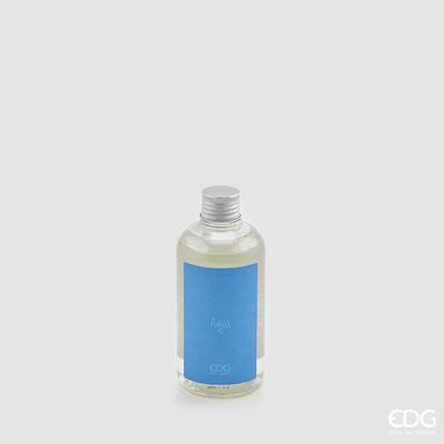 Náplň do difuzéru LUX PROF 250 ml - Aqua, EDG