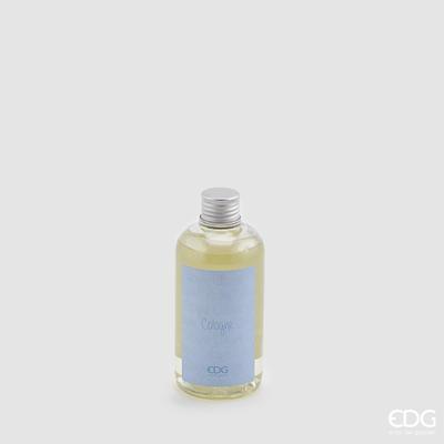 Náplň do difuzéru LUX PROF 250 ml - Cologne, EDG