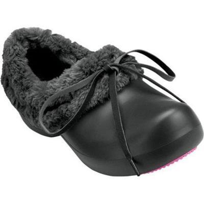 Boty GRETEL W5 black/black, Crocs