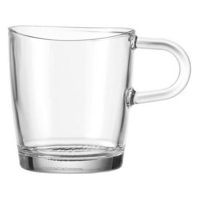 Šálek na kávu LOOP 300 ml, Leonardo