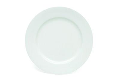 Talíř jídelní CASHMERE 25,5 cm, Maxwell & Williams