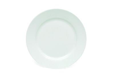 Talíř jídelní CASHMERE 27,5 cm, Maxwell & Williams