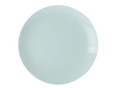 Talíř jídelní CASHMERE 27 cm, Maxwell & Williams