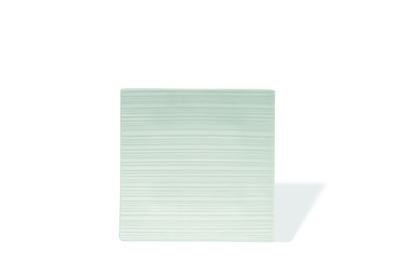 Talíř čtvercový WHITE BASICS CIRQUE 15x15 cm, Maxwell & Williams