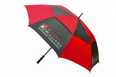 Deštník, Maxwell & Williams
