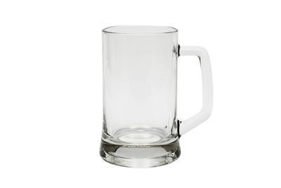 Sklenice na pivo BAR 400 ml, Maxwell & Williams