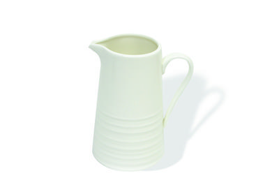 Mléčenka WHITE BASICS CIRQUE 200 ml, Maxwell & Williams