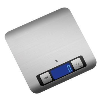 Kuchyňská digitální váha, WMF