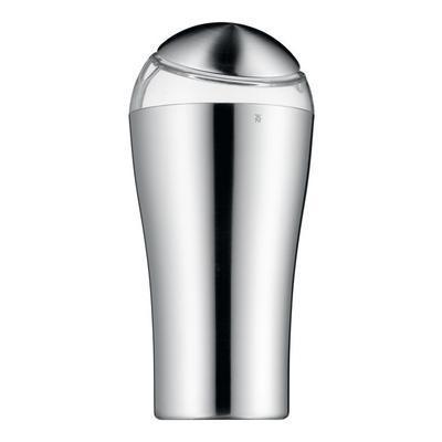 Shaker 3-dílný LOFT 0,6 l, WMF