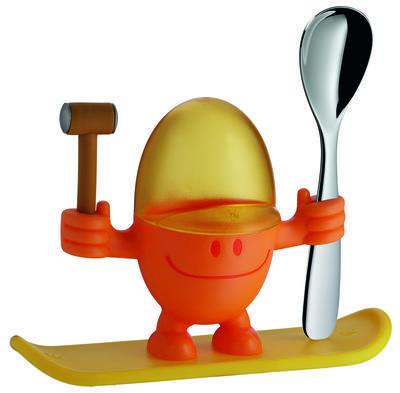 Kalíšek na vajíčko McEGG, WMF
