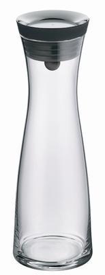 Karafa na vodu BASIC 1 l, WMF