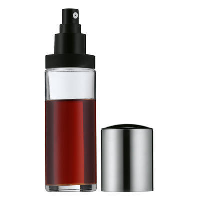 Rozprašovač na ocet BASIC 120 ml, WMF