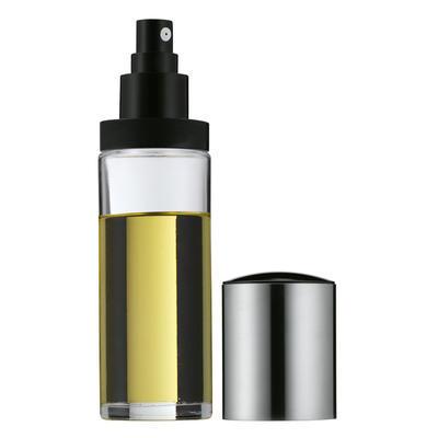 Rozprašovač na olej BASIC 120 ml, WMF