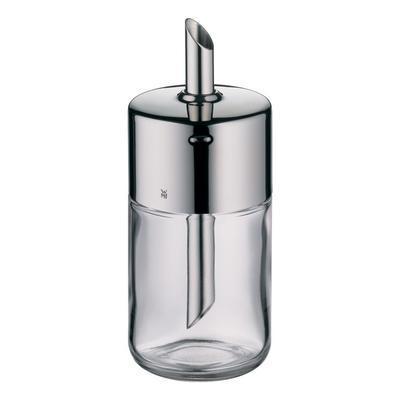 Dávkovač na cukr BARISTA 240 ml, WMF