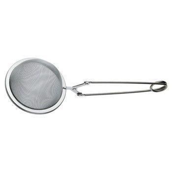 Sítko na čaj - kleště GOURMET 5 cm, WMF