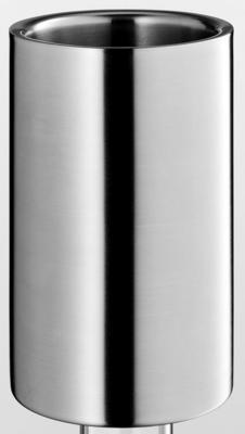 Chladič na víno MANHATTAN, WMF