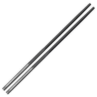 Čínské hůlky pro 1 osobu, WMF