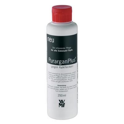 Čisticí prostředek na hrnce - PurarganPlus, WMF