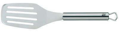 Obracečka na pečené brambory PROFI PLUS 28 cm, WMF