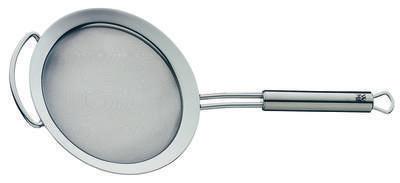 Cedník na vaření PROFI PLUS 16 cm, WMF