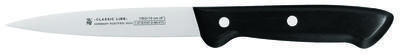 Špikovací nůž CLASSIC LINE 20 cm, WMF