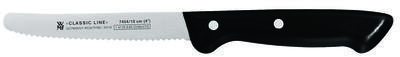 Svačinový nůž s pilkou CLASSIC LINE 21 cm, WMF