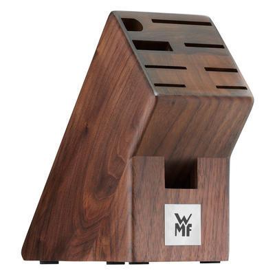 Blok na nože dřevěný, WMF