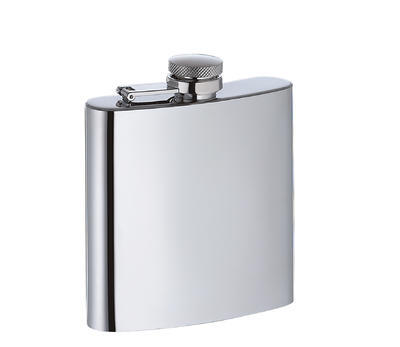 Láhev kapesní 175 ml, Cilio