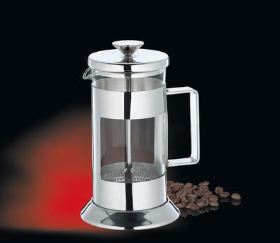 Pres na kávu LAURA 3 šálky, Cilio